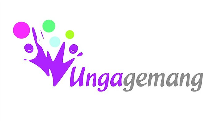 Ungagemang 21-23 september
